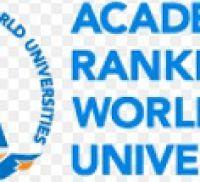 دانشگاه علوم پزشکی مشهد رتبه نخست کشور را در حوزه موضوعی Public Health در رتبه بندی شانگهای کسب کرد